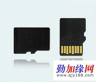 深圳TF卡批发、1M闪存卡、手机内存卡