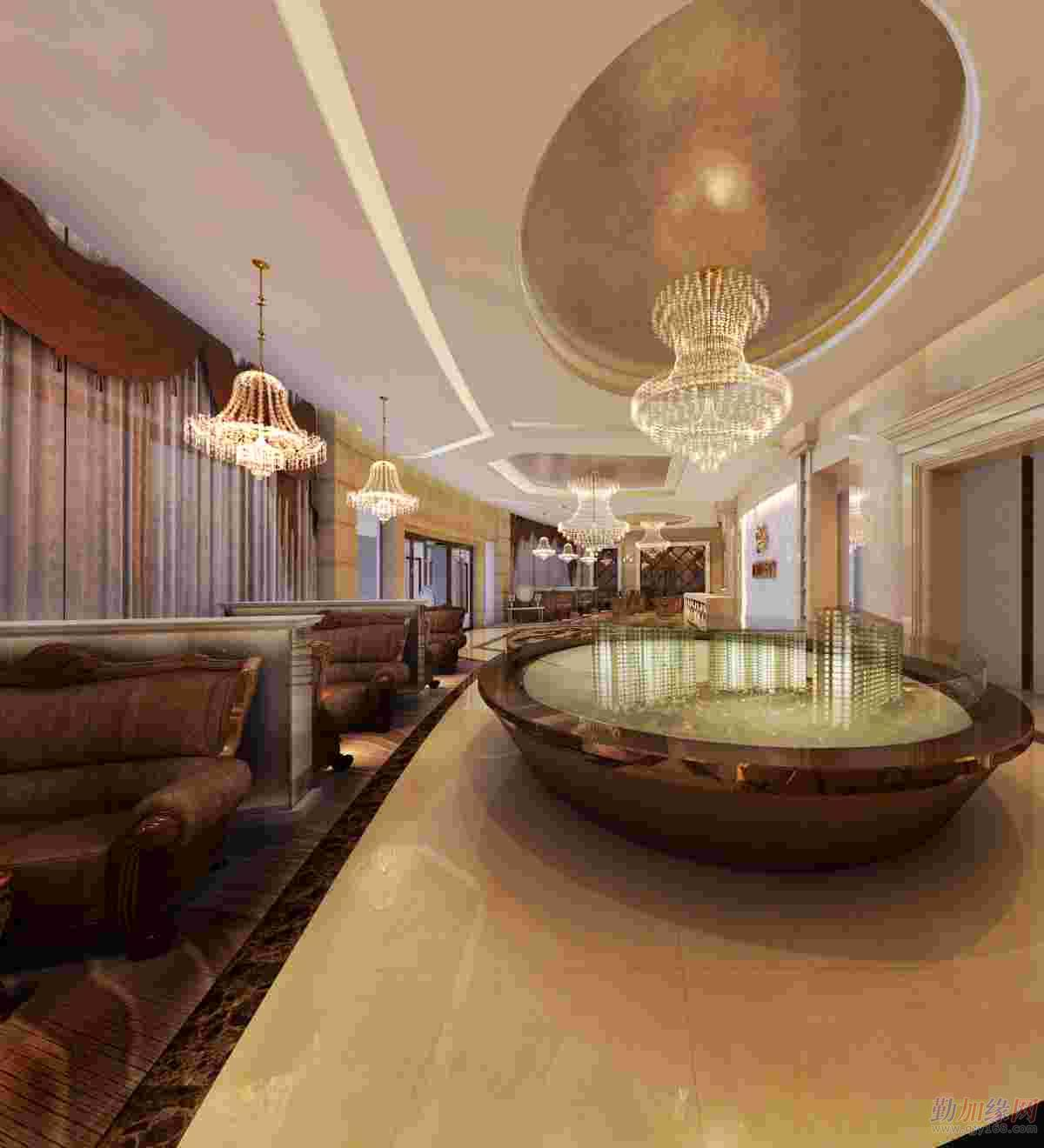 设计与施工,集成省区内首家工程与家装为一体的专业 装饰公司.
