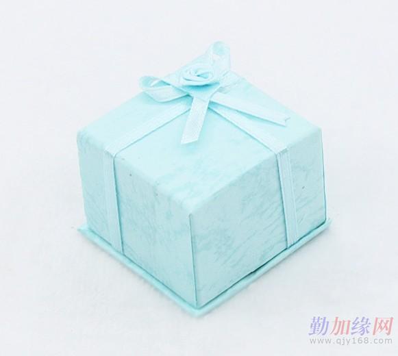 价格 【eva内衬 包装盒 手表内衬 固定手表】eva内衬 包装盒 2元 武汉
