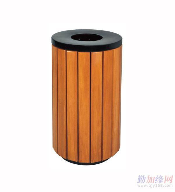 厂家直销圆形圾桶 户外垃圾桶 环保垃圾桶 环卫果皮箱