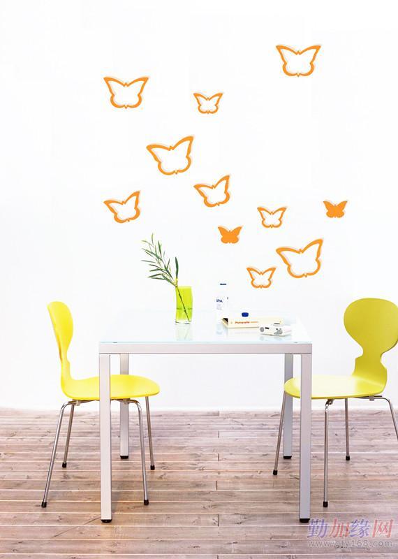 幼儿园室内墙面装饰