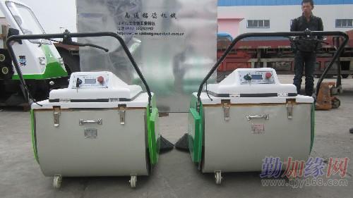 手推式扫地机-南通铭德环保机械设备md-960a是您的首选