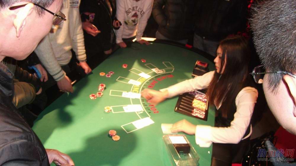 上海博彩桌出租,lasvegas赌桌出租,荷官,兔女郎出租