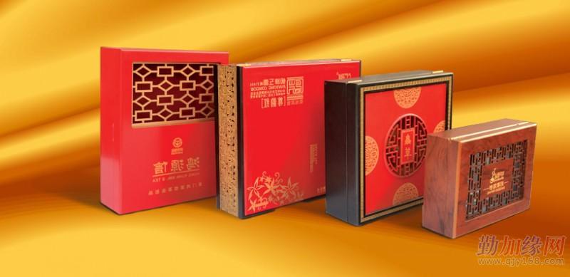 包装 包装设计 设计 800_389