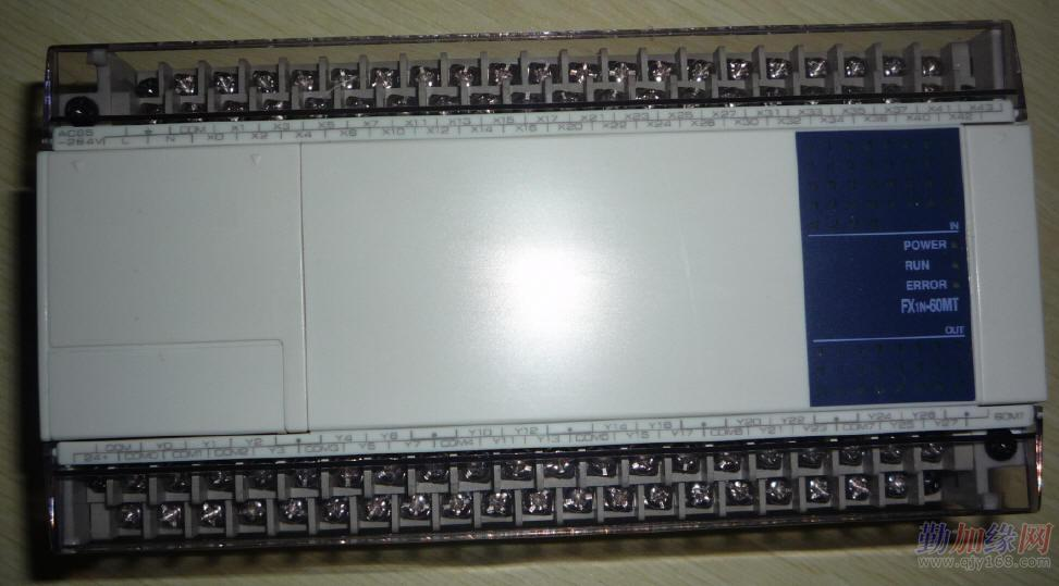 fx1n-60mt-001国产三菱plc 国产plc 深圳国