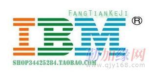 IBM P570 CPU ��ѹģ�� 44V2965 TEL��13001105426