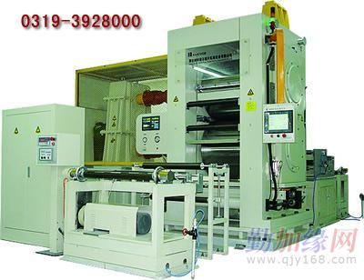 液压对辊系统,高精度电池极片轧机,高精度电池极片辊压机,冷压机,热图片