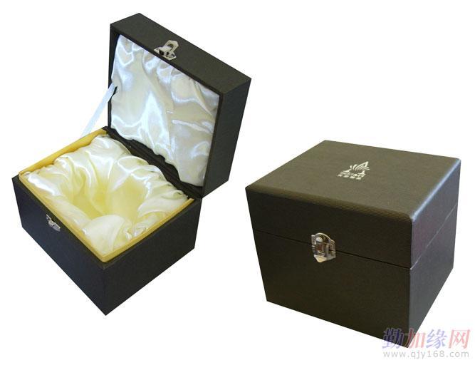 电器类包装盒|光盘包装盒|瓦楞包装盒|海参包装盒|但呢个各种物品包