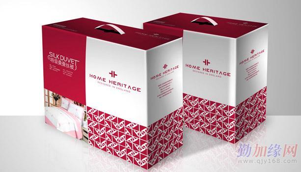 床上用品包装纸箱专业供应商--许昌百世纸箱包装厂