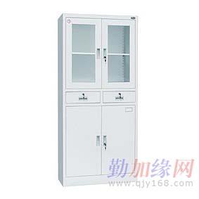 东海文件柜钢制家具证明找青岛金青岛v家具家具橱柜定做图片