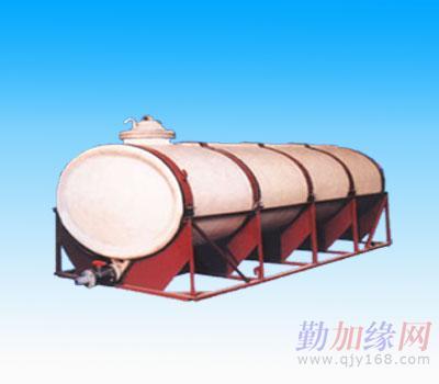 立式(卧式)钛储罐: 规格:lftn-sb02 构成:椭圆封头2个,筒身,入孔,进图片