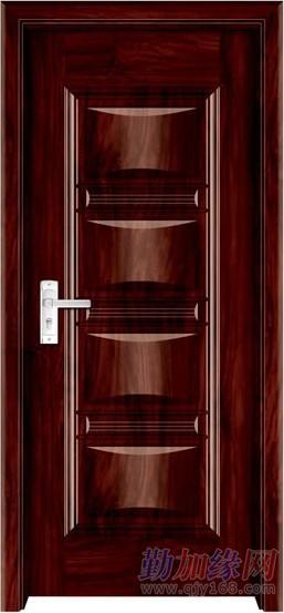 钢木室内门十大品牌_钢木室内门十大品牌价格_钢木门