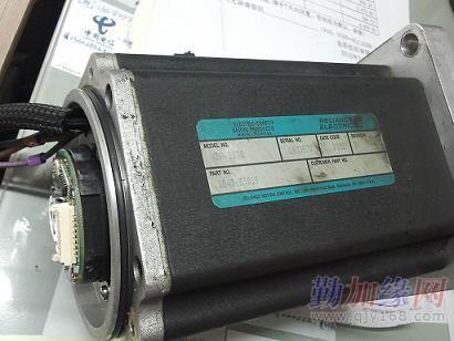 瑞恩RELIANNCE同步电动机苏州、常熟维修服务