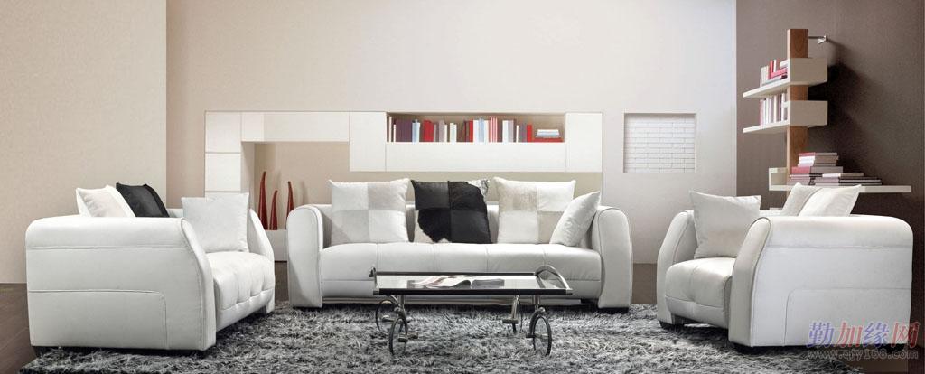 广州天河欧式沙发哪里便宜