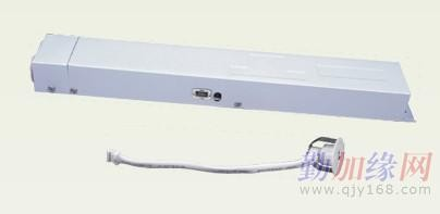供应敏华应急电源,EPS电源,T8支架电源 大功率节能灯电源