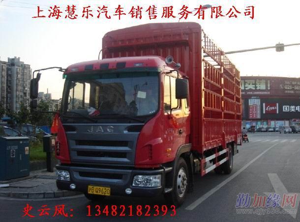 00r20    油箱>>    油箱材质:       油箱容量:  纠错    0l