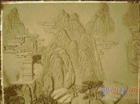现开发的主要产品有砂岩欧式构件, 砂岩浮雕,镂空柱,镂空花板,艺术图片