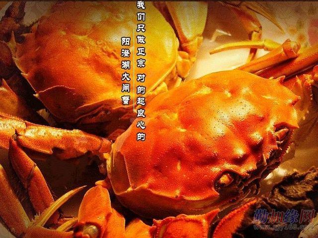 泥土手工制作螃蟹