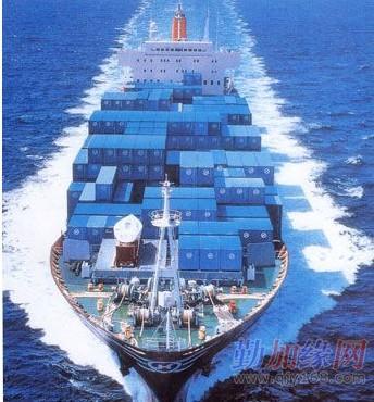 白云石井到海南塑料海运 云浮至海南石材海运 汕头到