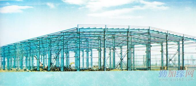 140元/平方       武汉金石轻钢结构工程有限公司提供简易板房销售