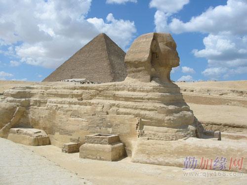深圳去埃及旅游指南_深圳去欧洲旅游指南最佳