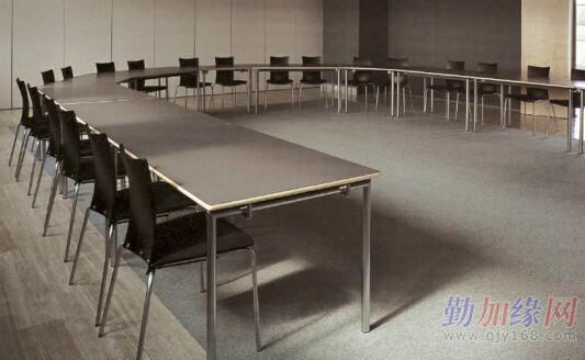 简易木桌制作图解