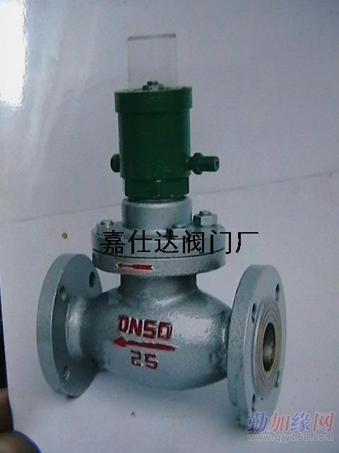 管道安装多只切断阀应该利用二只手摇油泵控制,其中一只油泵工作另