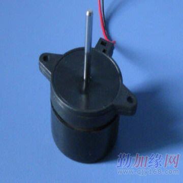 供应3225外转子电机 加湿器电机 直流电机