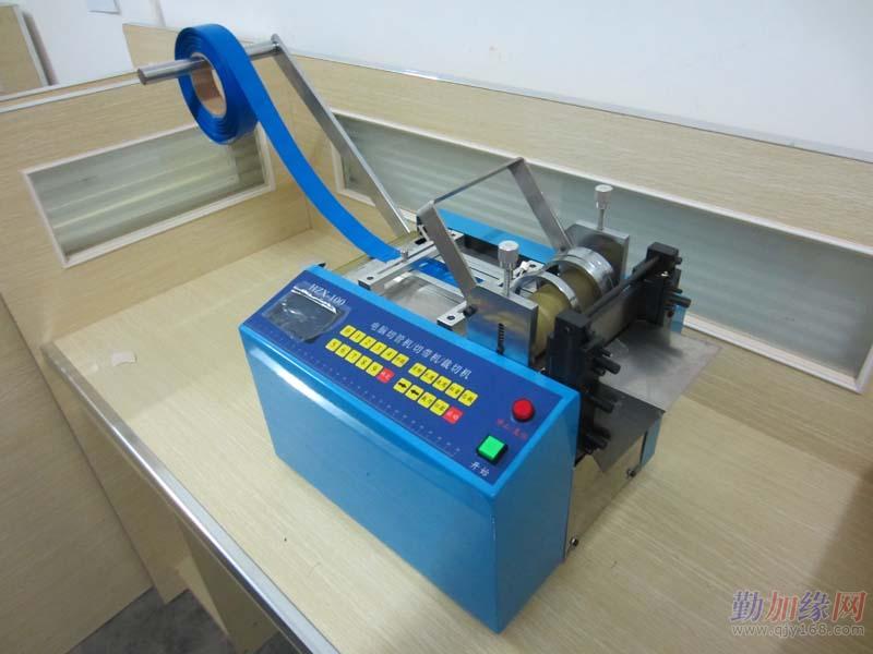 硅胶管切管机多少钱
