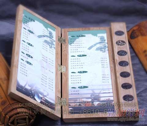 家常加工菜谱设计菜谱拍照制作菜谱印刷基围虾配做法的菜品黄瓜图片