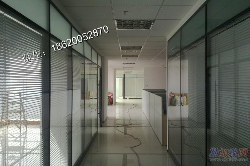 价格 钢结构Ⅱ型防水透气膜 4.