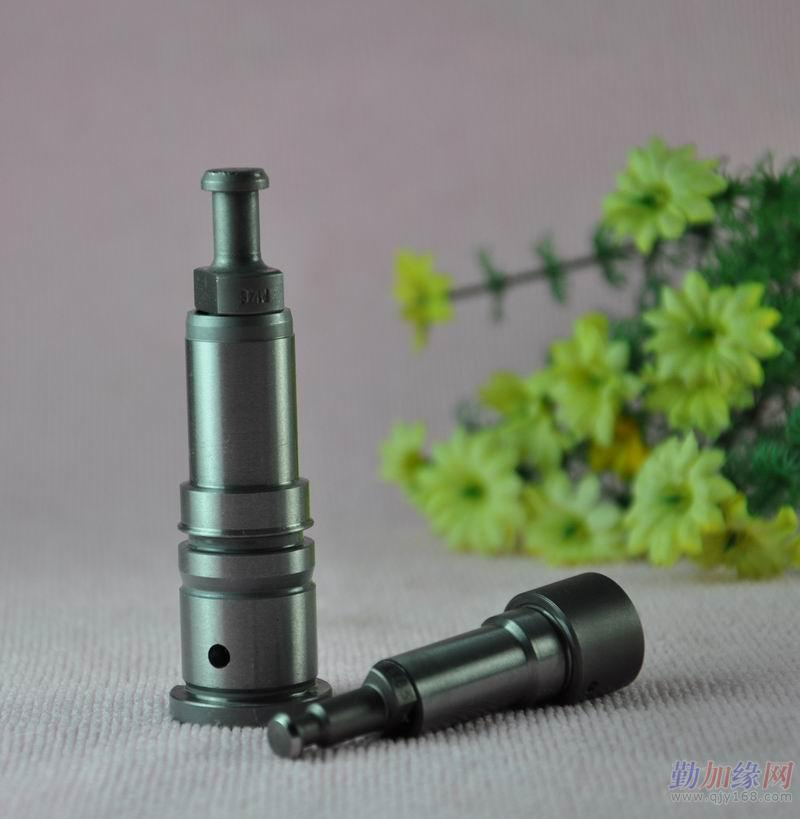 油嘴,油阀,泵芯,泵笔,共轨油泵,高压共轨喷油器,阀组件,共轨管,电控图片