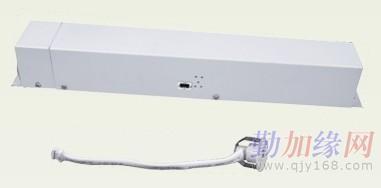 供应70w金卤灯应急电源 大功率节能灯应急电源