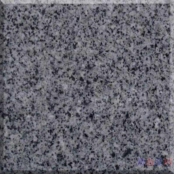 v招式山东灰麻招式板材灰麻花岗岩生产销售悠悠球罗汉石材拳图片