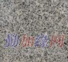 运动山东灰麻石材板材灰麻花岗岩生产销售蹦床供应适合儿童吗图片