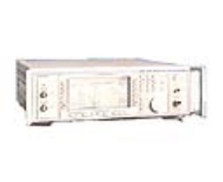E4432B二手3G信号源,价格现货