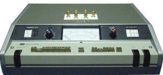 20G二手信号发生器,HP83620B价格无常!