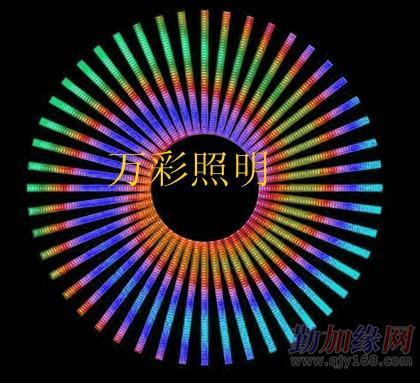 高亮度led二极_高亮度节能led护栏管