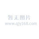 香港美心月饼厂家批发团购,13922892612
