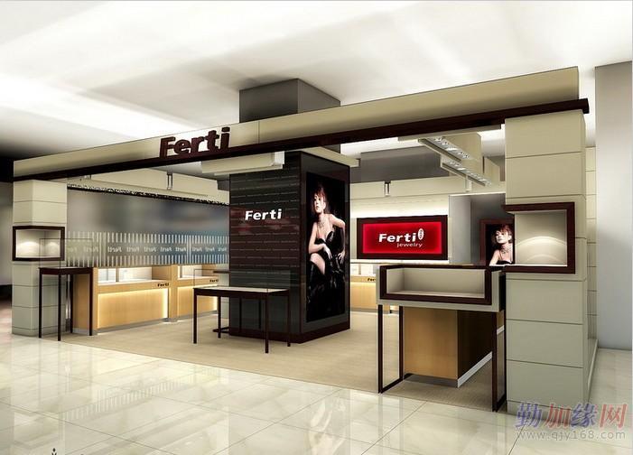 商场展览柜,展示厅设计,配套陈列柜设计生产专业供应商