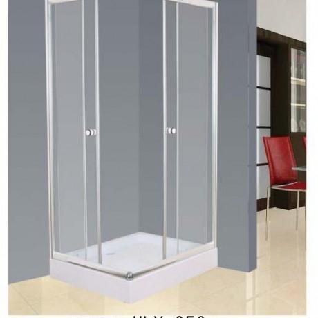 深圳淋浴房上门安装 整体淋浴房 蒸汽淋浴厂家报价