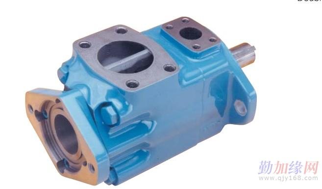 【vickers液压泵】原装进口vickers液压泵图片