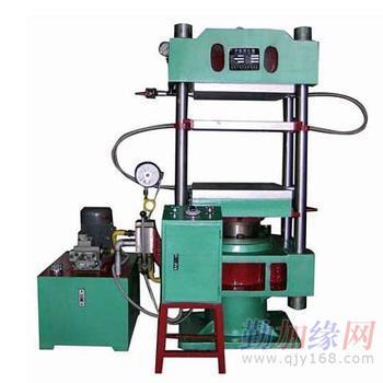 硫化机|液压机|压力机图片