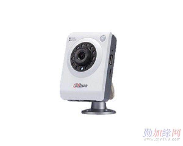 公明监控摄像头安装_公明监控摄像头安装价格