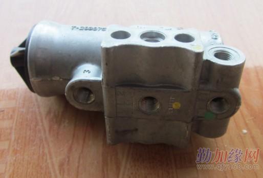 bendix空压机调压阀t-293975-j.图片