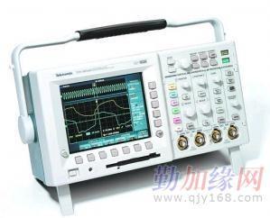 TDS3052B 示波器