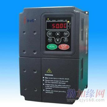 IVNT英威腾变频器CHF100A-7R5G/011P-4