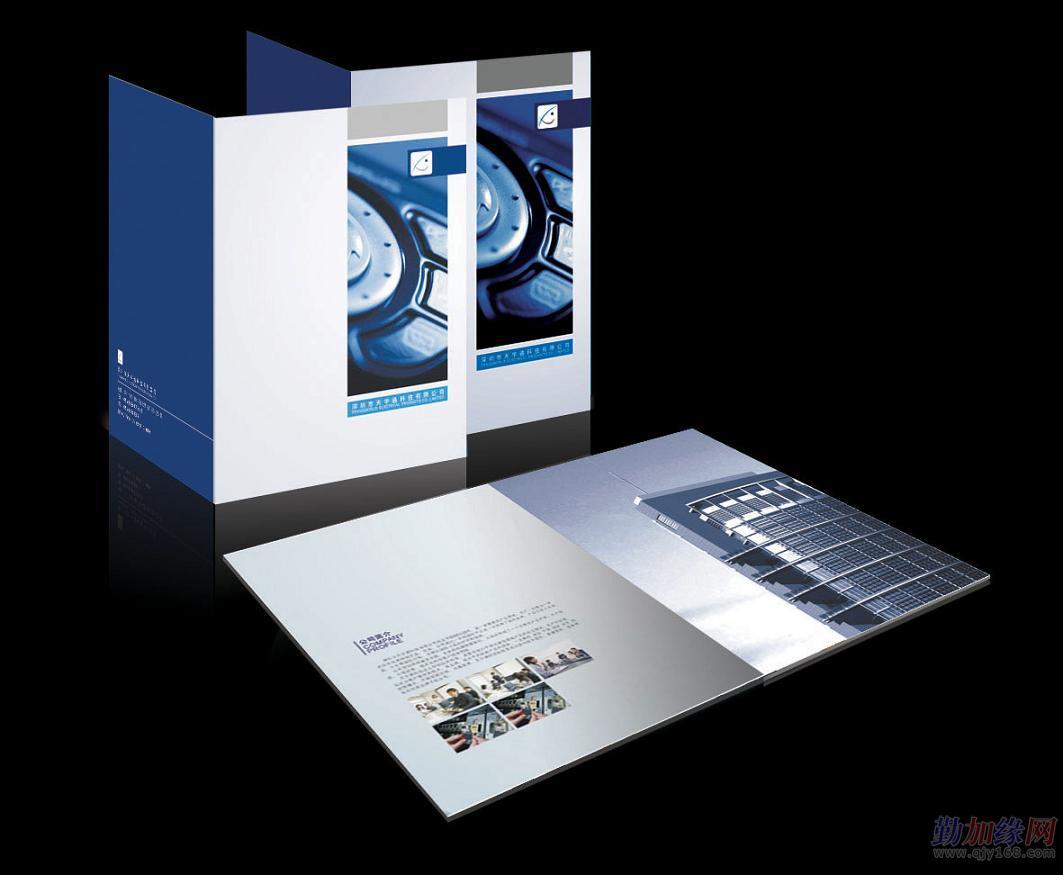 vi设计,手提袋设计印刷等专业项目,为企业及品牌形象规划,平面创意