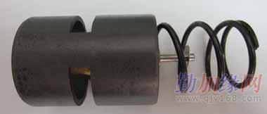 1622375900温控阀芯图片