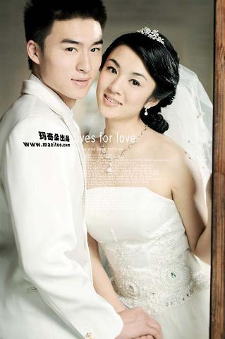 上海拍婚纱照_上海拍婚纱照外景?外景婚纱照去哪里拍比较好?